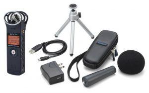 zoom-h1-et-accessoires